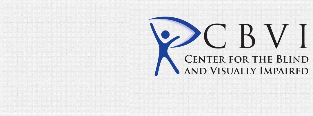 Center for the Blind & Visually Impaired